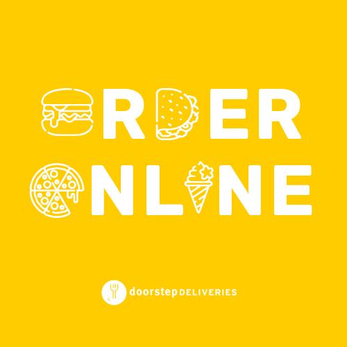 Order-Online-Graphic-DD2021
